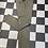 Thumbnail: Mason's broek