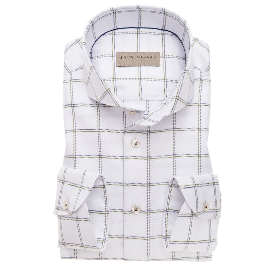 316. John Miller shirt €129,95