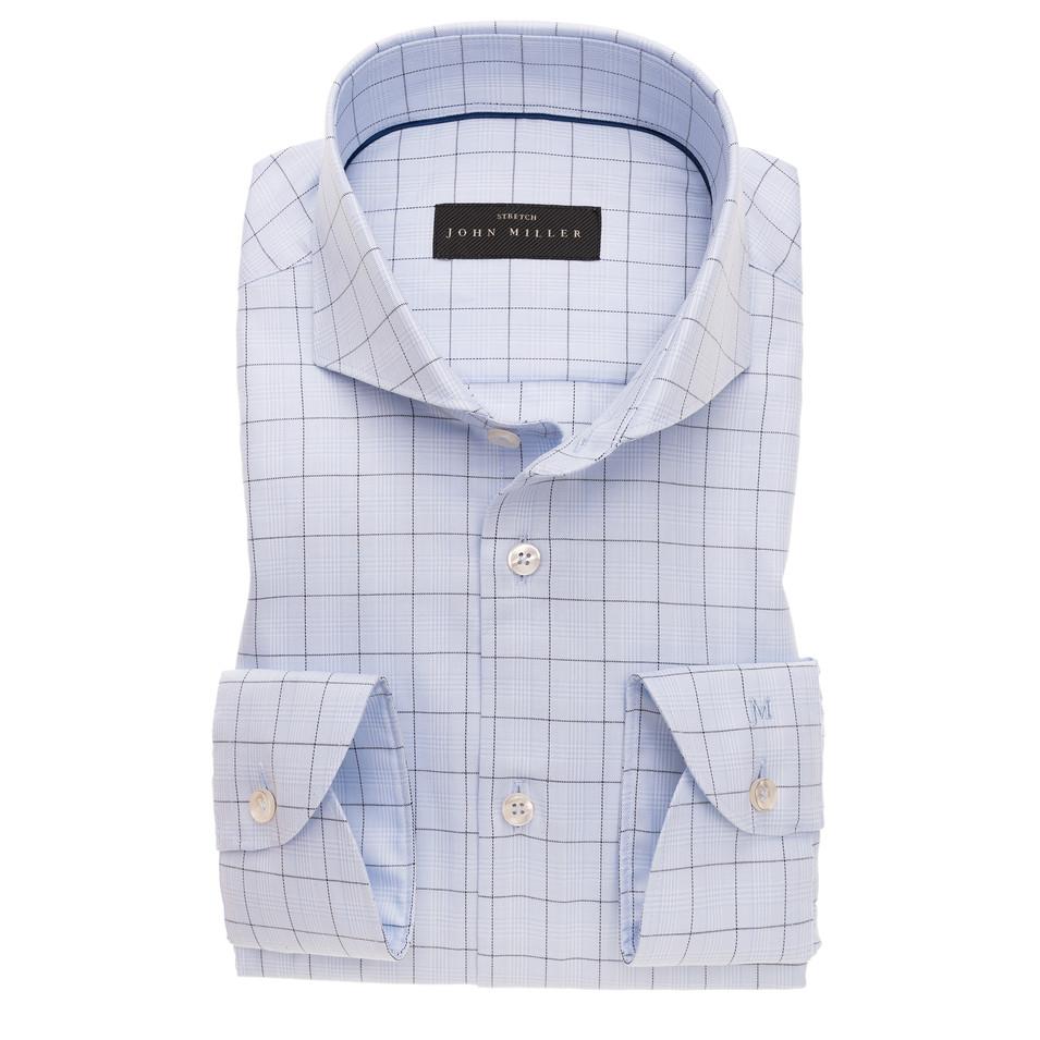 310. John Miller shirt €119,95