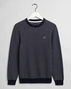 465. Gant pullover RH €159,95