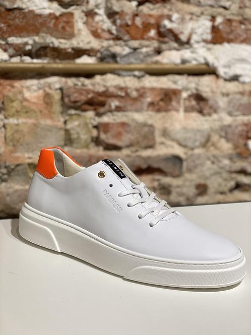 Parbleu x SchoenenZaken sneaker