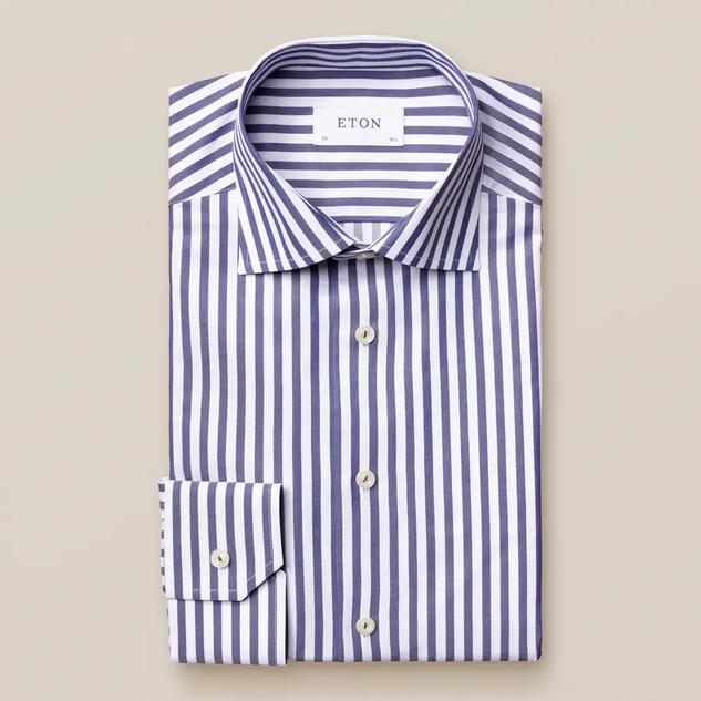 237. Eton shirt €159,95