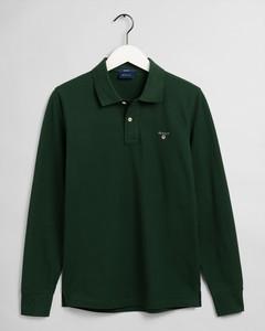 437. Gant pique rugger shirt LM €89,95