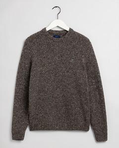 458. Gant pullover RH €149,95