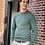 Thumbnail: Blue Industry knitwear