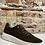 Thumbnail: Parbleu sneaker
