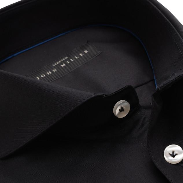 125. John Miller shirt €109,95