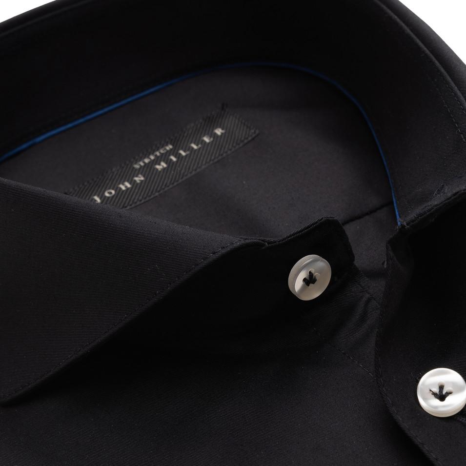 309. John Miller shirt €109,95