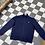 Thumbnail: Lacoste sweat vest