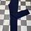 Thumbnail: Gardeur chino
