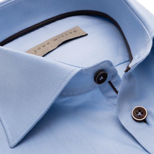 130. John Miller shirt €129,95