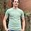 Thumbnail: Denham t-shirt