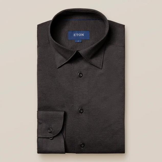 236. Eton shirt €179,95