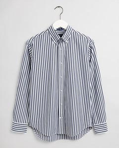 150. Gant shirt LM €119,95