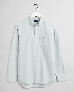 156. Gant shirt LM €99,95