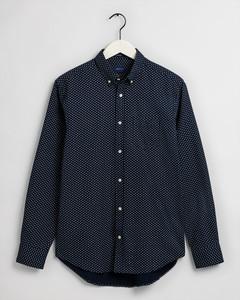 148. Gant shirt LM €99,95