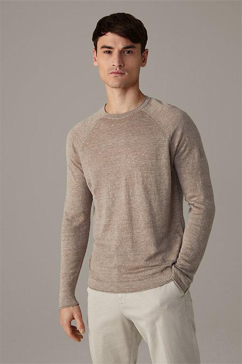 Strellson knitwear