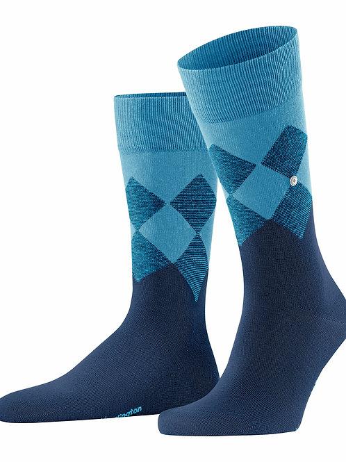 Burlington sokken