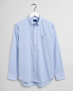 155. Gant shirt LM €89,95