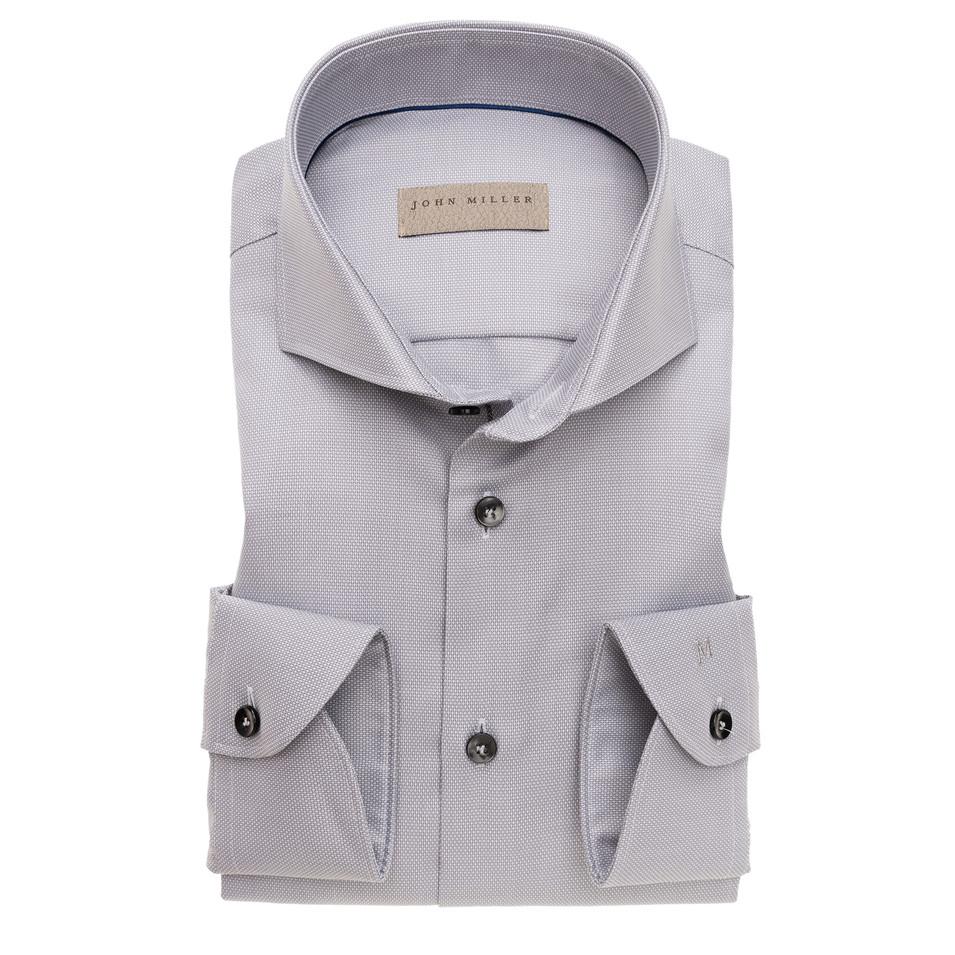 312. John Miller shirt €119,95