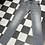 Thumbnail: Replay jeans