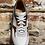Thumbnail: Magnanni sneaker