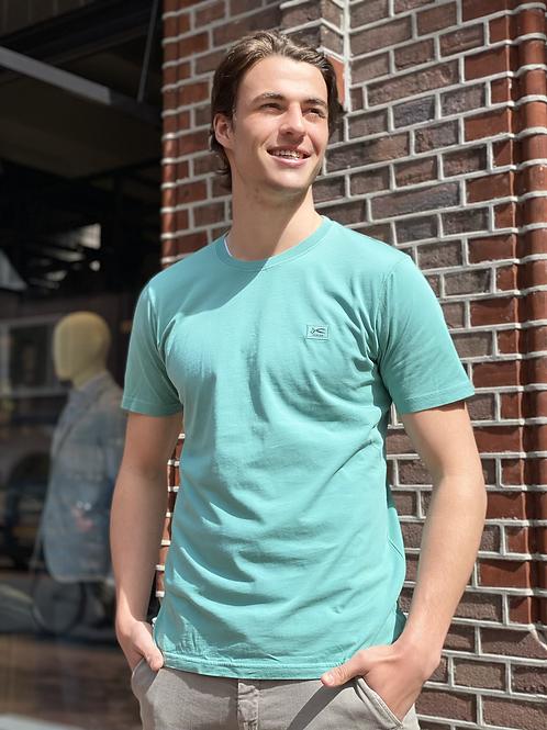 Denham t-shirt