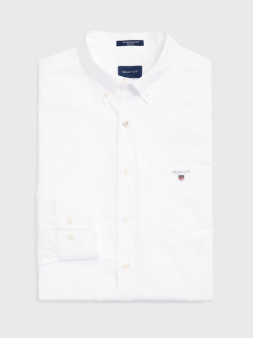 Gant shirt