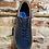 Thumbnail: Giorgio sneaker