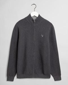 456. Gant vest €159,95