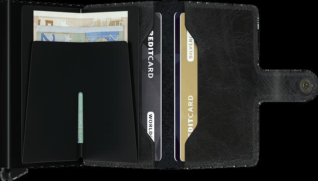 Secrid Miniwallet €49,95