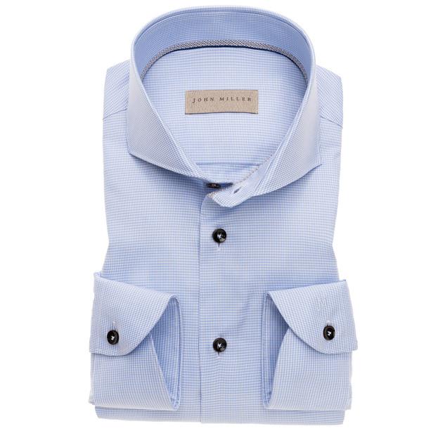 136. John Miller shirt €129,95