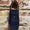 Thumbnail: Greve sneaker