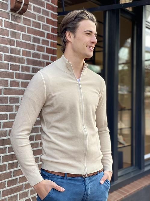 Viadeste knitwear vest