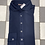 Thumbnail: Viadeste shirt