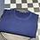 Thumbnail: Viadeste knitwear structuur
