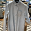Thumbnail: Scotch & Soda shirt