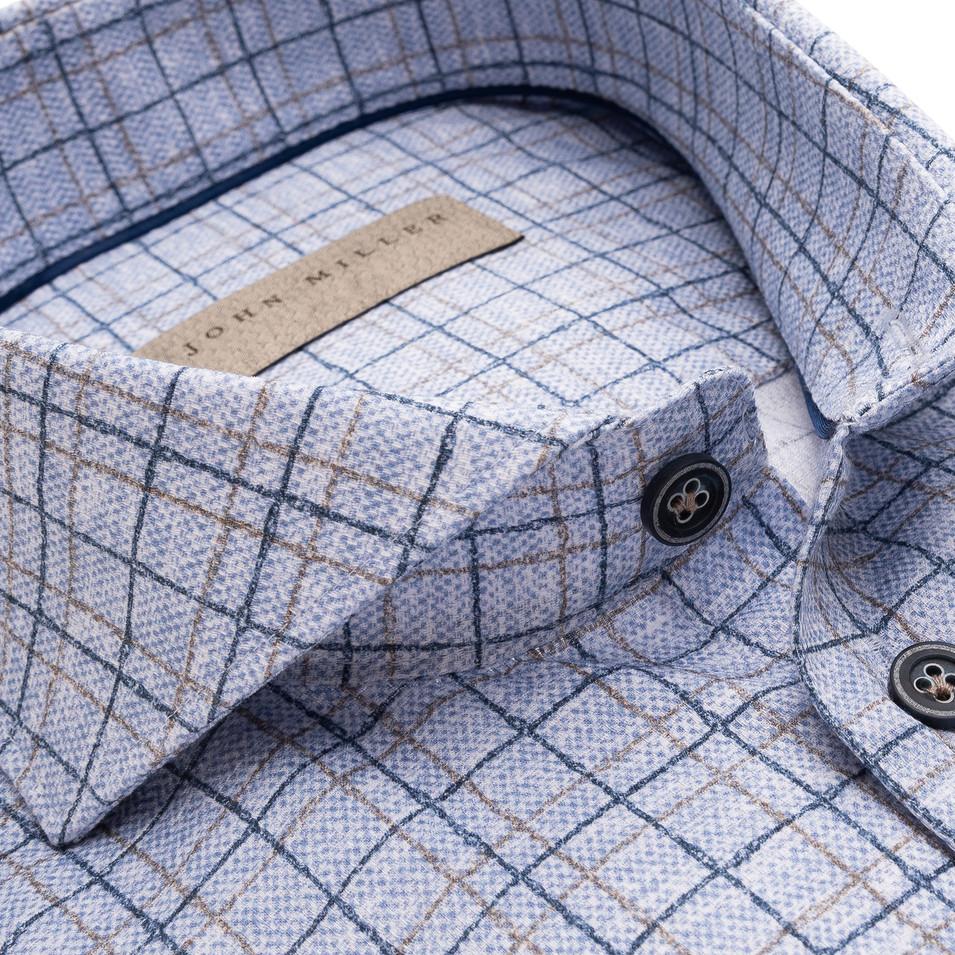 327. John Miller shirt €109,95