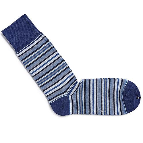 Carlo Lanza sokken