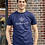 Thumbnail: Gant t-shirt