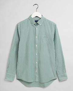 159. Gant shirt LM €89,95