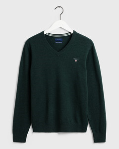 442. Gant pullover lamswol VH €129,95
