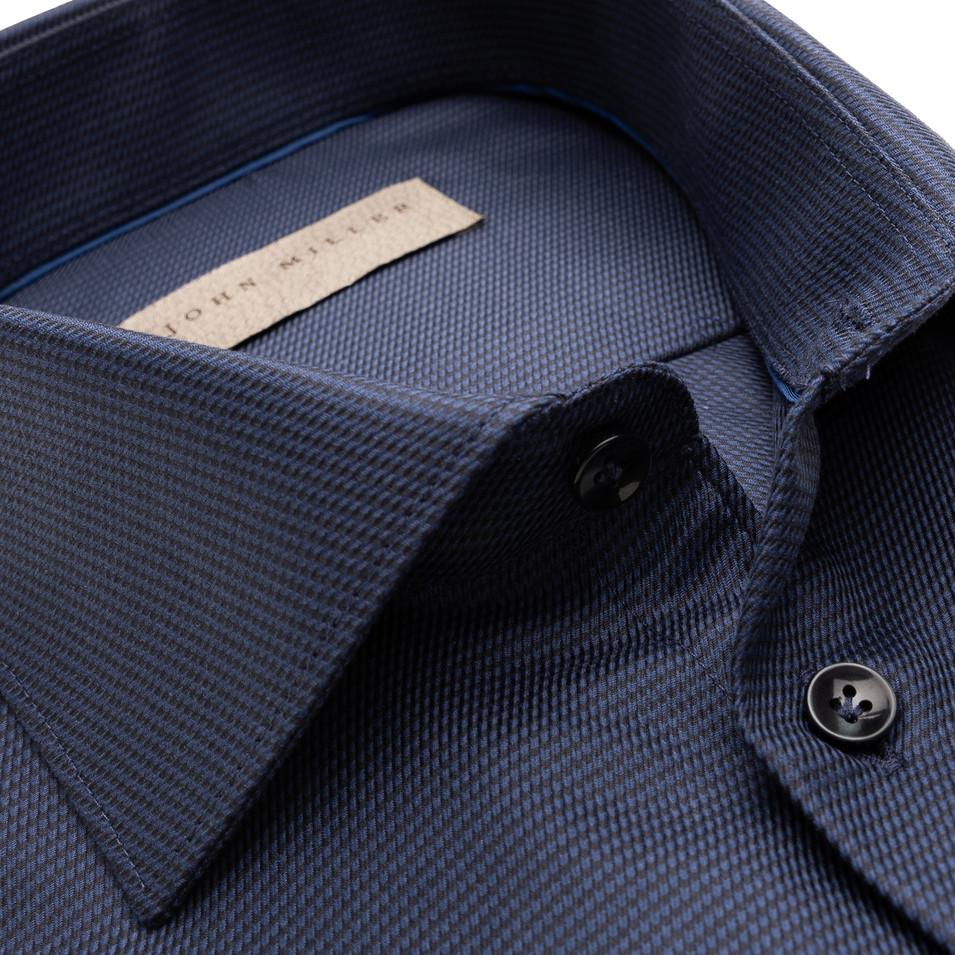 317. John Miller shirt €149,95