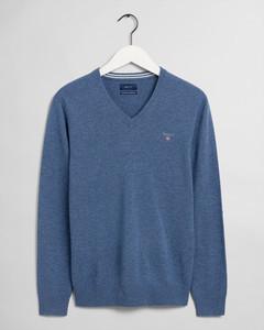 447. Gant pullover lamswol VH €129,95