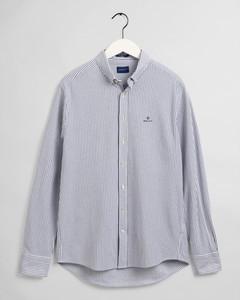 146. Gant shirt LM €129,95