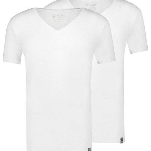 RJ Bodywear ondershirt