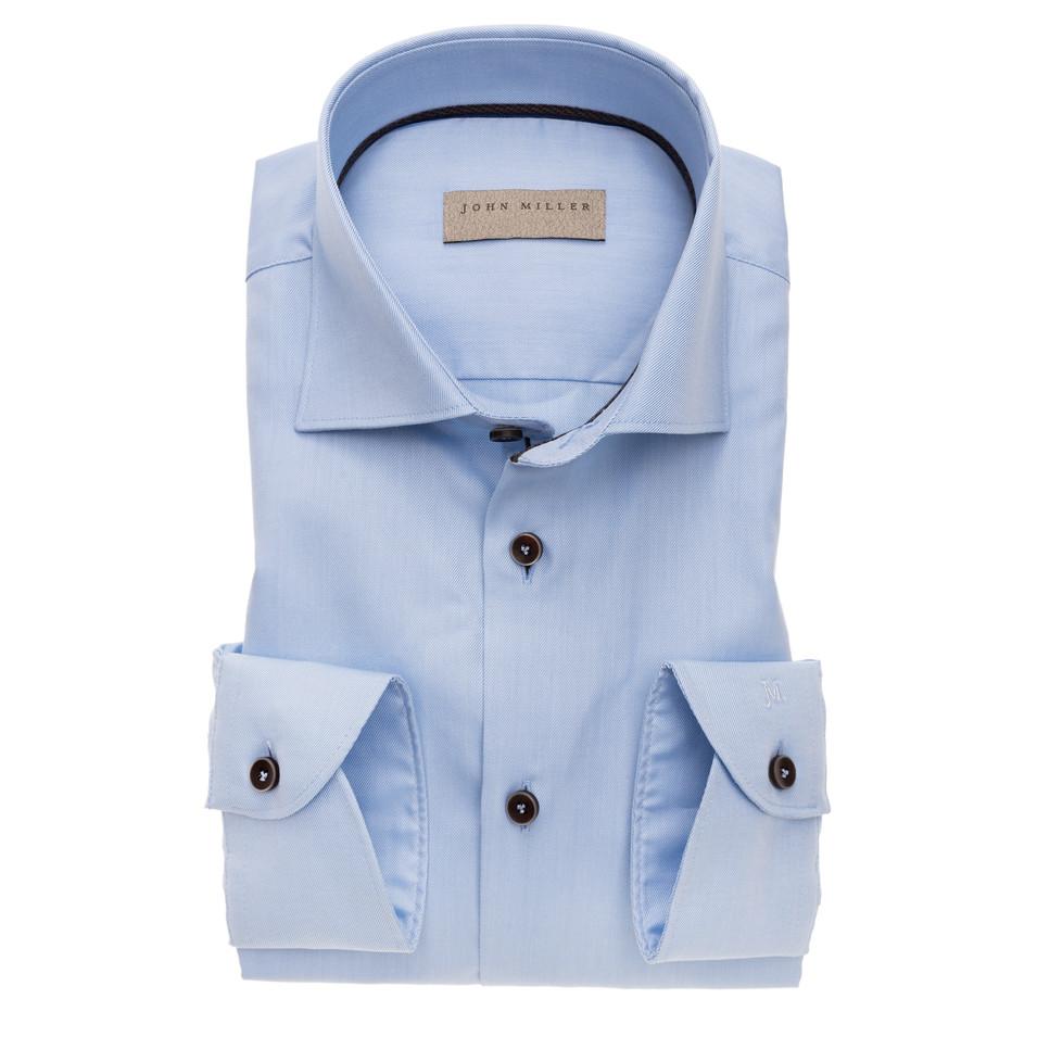 314. John Miller shirt €129,95