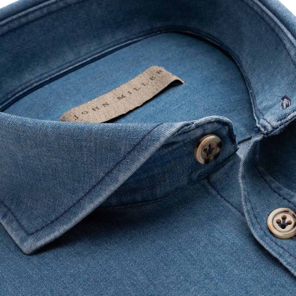 325. John Miller shirt €109,95