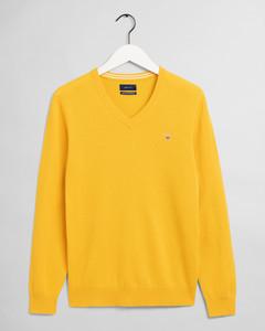 450. Gant pullover lamswol VH €129,95