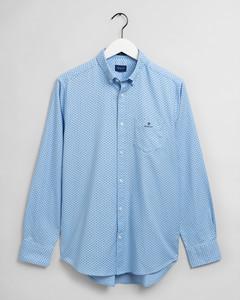 149. Gant shirt LM €99,95